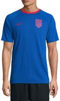 Nike Usa Hyperlocal Graphic T-Shirt