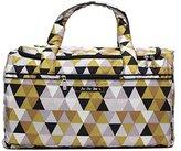 Ju-Ju-Be Starlet Medium Travel Duffel Bag, Olive Juice by