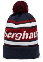 Berghaus Bobble Beanie Hat