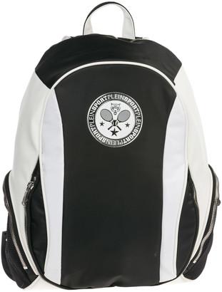 Plein Sport 64,0 Backpack
