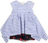 Junior Gaultier Dresses - Item 34727997