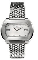Baume & Mercier Women's 8348 Hampton City Dial Watch