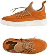Filling Pieces Low-tops & sneakers - Item 11257869