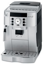 De'Longhi Delonghi Magnifica Super Automatic Beverage Machine