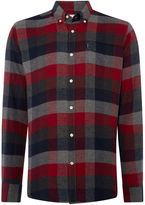 Barbour Angus Long Sleeve Shirt