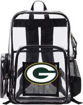Unbranded NFL Green Bay Packers Dimension Backpack