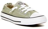 Converse Chuck Taylor All Star Shoreline Sneaker (Women)