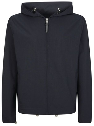 Sandro Paris Lightweight Jacket