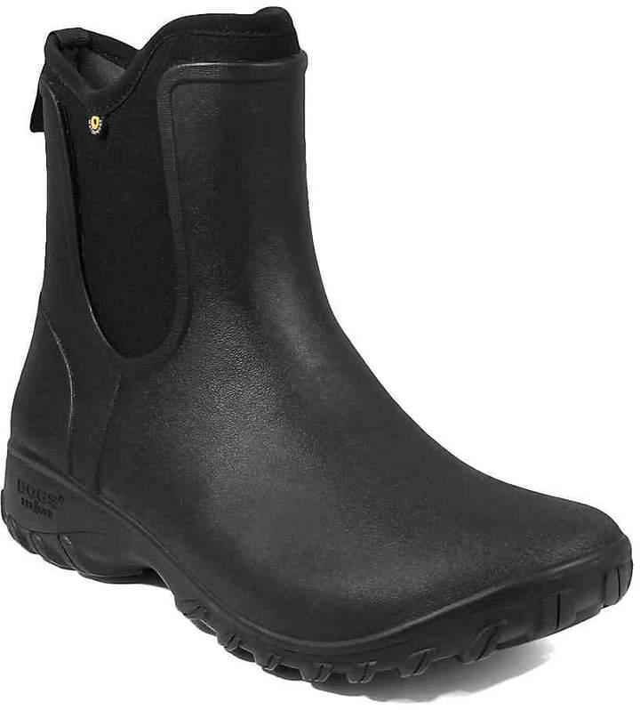 Bogs Sauvie Rain Boot - Women's