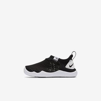 Nike Baby/Toddler Shoe Aqua Sock 360