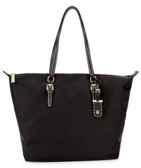 Tommy Hilfiger Julia Zip Tote Bag