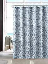 Kensie Neila Shower Curtain