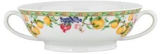 Haviland Jardin D' Eden Boullion Cups