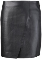 3.1 Phillip Lim high waisted mini skirt