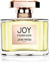 Jean Patou Joy Forever Eau de Parfum, 75ml