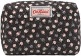 Cath Kidston Lucky Rose Travel Cosmetic Bag