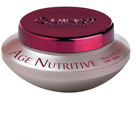 Guinot Age Nutritive Face Cream 50ml