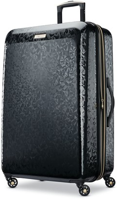 """American Tourister 28"""" Spinner Luggage - BelleVoyage HS"""