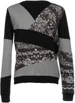 Just Cavalli Sweatshirts - Item 12087861