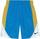 Nike Avalanche Shorts - Preschool Boys 4-7