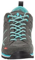 Vaude Women's Women's Dibona Active Multisport Outdoor Shoes