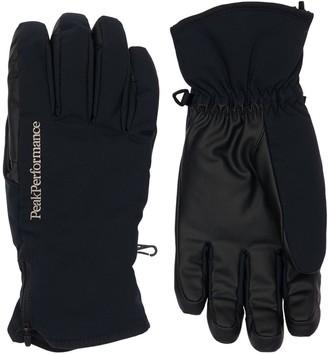 Peak Performance Unite Ski Gloves