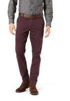 Dockers Washed Slim Tapered Fit Pants