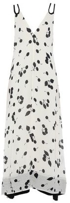 3.1 Phillip Lim Long dress