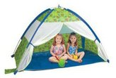 Pacific Play Tents Under The Sea Cabana