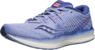 Saucony Women's Liberty Iso 2 Athletic Shoe