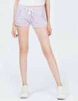 Reebok Fitness Knit Shorts