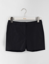 Richmond Shorts Black Women Boden