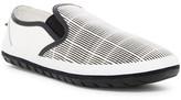 Diesel Leegos Ciity Slip-On Sneaker