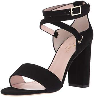 Kate Spade Women's Isolde Heeled Sandal