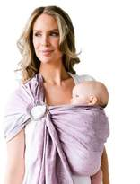 Lillebaby Eternal Love Ring Sling in Pomegranate