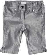 MICROBE Casual pants - Item 13033429