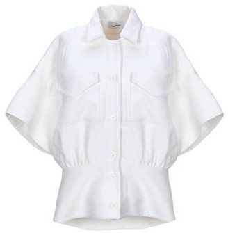 Courreges Suit jacket