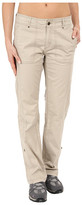 Royal Robbins Marly Pants