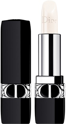 Christian Dior Rouge Refillable Lip Balm