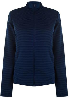 adidas Essential Sweater