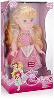 Disney My First Princess Aurora Doll