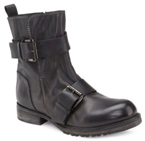 Vintage Foundry Women's Regular Calf Bobbi Boot Women's Shoes