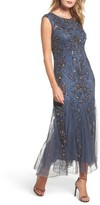 Pisarro Nights Women's Mermaid Gown