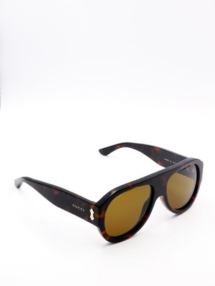 Gucci GG0668S Sunglasses
