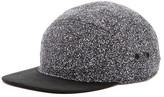Diesel Clady Hat