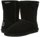 BearPaw Emma (Little Kid/Big Kid)