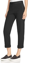 Bailey 44 Corporate Crop Pants