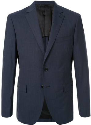 Durban Smart Suit Jacket