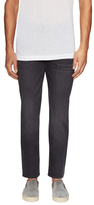 7 For All Mankind Slimmy Porter Slim Jeans