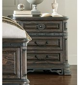 Coaster Home Furnishings Coaster 204042 Home Furnishings Night Stand